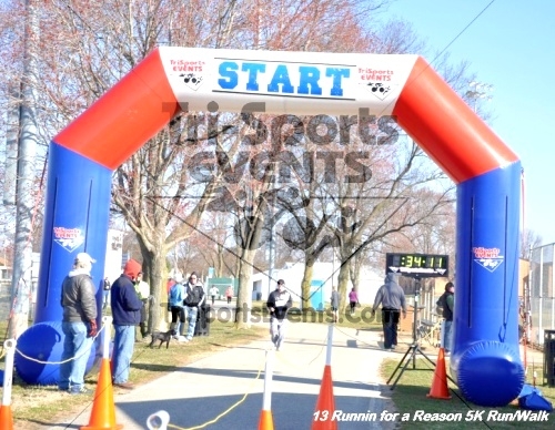 Runnin for a Reason 5K Run/Walk<br><br><br><br><a href='http://www.trisportsevents.com/pics/13_Runnin_for_a_Reason_112.JPG' download='13_Runnin_for_a_Reason_112.JPG'>Click here to download.</a><Br><a href='http://www.facebook.com/sharer.php?u=http:%2F%2Fwww.trisportsevents.com%2Fpics%2F13_Runnin_for_a_Reason_112.JPG&t=Runnin for a Reason 5K Run/Walk' target='_blank'><img src='images/fb_share.png' width='100'></a>