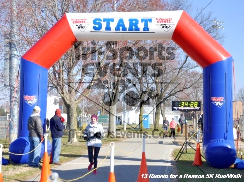 Runnin for a Reason 5K Run/Walk<br><br><br><br><a href='http://www.trisportsevents.com/pics/13_Runnin_for_a_Reason_113.JPG' download='13_Runnin_for_a_Reason_113.JPG'>Click here to download.</a><Br><a href='http://www.facebook.com/sharer.php?u=http:%2F%2Fwww.trisportsevents.com%2Fpics%2F13_Runnin_for_a_Reason_113.JPG&t=Runnin for a Reason 5K Run/Walk' target='_blank'><img src='images/fb_share.png' width='100'></a>