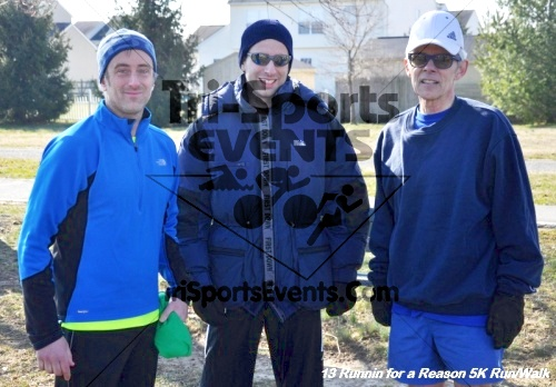 Runnin for a Reason 5K Run/Walk<br><br><br><br><a href='http://www.trisportsevents.com/pics/13_Runnin_for_a_Reason_115.JPG' download='13_Runnin_for_a_Reason_115.JPG'>Click here to download.</a><Br><a href='http://www.facebook.com/sharer.php?u=http:%2F%2Fwww.trisportsevents.com%2Fpics%2F13_Runnin_for_a_Reason_115.JPG&t=Runnin for a Reason 5K Run/Walk' target='_blank'><img src='images/fb_share.png' width='100'></a>