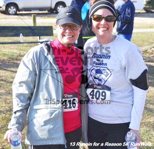 Runnin for a Reason 5K Run/Walk<br><br><br><br><a href='http://www.trisportsevents.com/pics/13_Runnin_for_a_Reason_117.JPG' download='13_Runnin_for_a_Reason_117.JPG'>Click here to download.</a><Br><a href='http://www.facebook.com/sharer.php?u=http:%2F%2Fwww.trisportsevents.com%2Fpics%2F13_Runnin_for_a_Reason_117.JPG&t=Runnin for a Reason 5K Run/Walk' target='_blank'><img src='images/fb_share.png' width='100'></a>