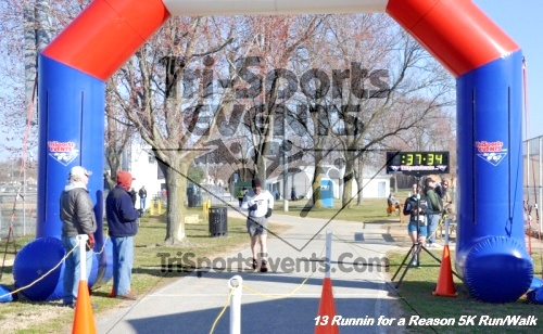 Runnin for a Reason 5K Run/Walk<br><br><br><br><a href='http://www.trisportsevents.com/pics/13_Runnin_for_a_Reason_121.JPG' download='13_Runnin_for_a_Reason_121.JPG'>Click here to download.</a><Br><a href='http://www.facebook.com/sharer.php?u=http:%2F%2Fwww.trisportsevents.com%2Fpics%2F13_Runnin_for_a_Reason_121.JPG&t=Runnin for a Reason 5K Run/Walk' target='_blank'><img src='images/fb_share.png' width='100'></a>