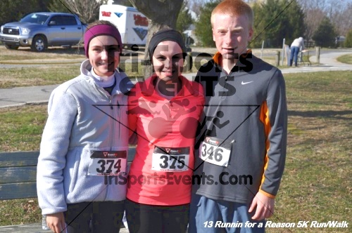 Runnin for a Reason 5K Run/Walk<br><br><br><br><a href='http://www.trisportsevents.com/pics/13_Runnin_for_a_Reason_128.JPG' download='13_Runnin_for_a_Reason_128.JPG'>Click here to download.</a><Br><a href='http://www.facebook.com/sharer.php?u=http:%2F%2Fwww.trisportsevents.com%2Fpics%2F13_Runnin_for_a_Reason_128.JPG&t=Runnin for a Reason 5K Run/Walk' target='_blank'><img src='images/fb_share.png' width='100'></a>
