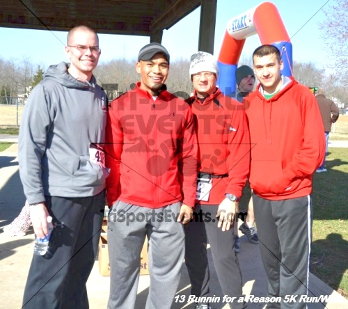 Runnin for a Reason 5K Run/Walk<br><br><br><br><a href='http://www.trisportsevents.com/pics/13_Runnin_for_a_Reason_129.JPG' download='13_Runnin_for_a_Reason_129.JPG'>Click here to download.</a><Br><a href='http://www.facebook.com/sharer.php?u=http:%2F%2Fwww.trisportsevents.com%2Fpics%2F13_Runnin_for_a_Reason_129.JPG&t=Runnin for a Reason 5K Run/Walk' target='_blank'><img src='images/fb_share.png' width='100'></a>