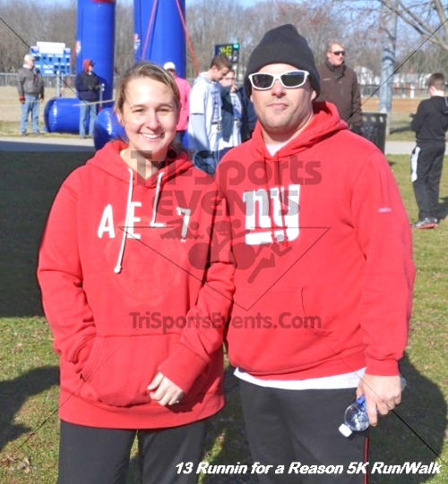 Runnin for a Reason 5K Run/Walk<br><br><br><br><a href='http://www.trisportsevents.com/pics/13_Runnin_for_a_Reason_133.JPG' download='13_Runnin_for_a_Reason_133.JPG'>Click here to download.</a><Br><a href='http://www.facebook.com/sharer.php?u=http:%2F%2Fwww.trisportsevents.com%2Fpics%2F13_Runnin_for_a_Reason_133.JPG&t=Runnin for a Reason 5K Run/Walk' target='_blank'><img src='images/fb_share.png' width='100'></a>