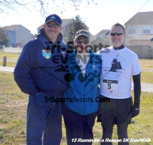 Runnin for a Reason 5K Run/Walk<br><br><br><br><a href='http://www.trisportsevents.com/pics/13_Runnin_for_a_Reason_135.JPG' download='13_Runnin_for_a_Reason_135.JPG'>Click here to download.</a><Br><a href='http://www.facebook.com/sharer.php?u=http:%2F%2Fwww.trisportsevents.com%2Fpics%2F13_Runnin_for_a_Reason_135.JPG&t=Runnin for a Reason 5K Run/Walk' target='_blank'><img src='images/fb_share.png' width='100'></a>