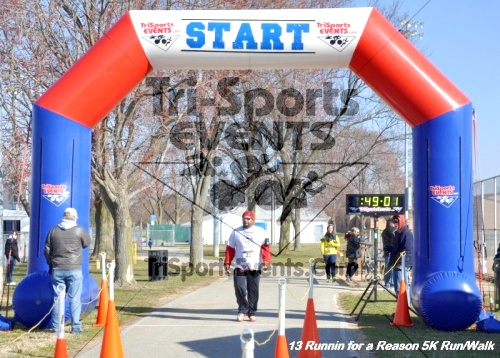Runnin for a Reason 5K Run/Walk<br><br><br><br><a href='http://www.trisportsevents.com/pics/13_Runnin_for_a_Reason_137.JPG' download='13_Runnin_for_a_Reason_137.JPG'>Click here to download.</a><Br><a href='http://www.facebook.com/sharer.php?u=http:%2F%2Fwww.trisportsevents.com%2Fpics%2F13_Runnin_for_a_Reason_137.JPG&t=Runnin for a Reason 5K Run/Walk' target='_blank'><img src='images/fb_share.png' width='100'></a>