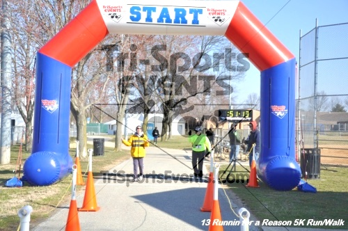 Runnin for a Reason 5K Run/Walk<br><br><br><br><a href='http://www.trisportsevents.com/pics/13_Runnin_for_a_Reason_138.JPG' download='13_Runnin_for_a_Reason_138.JPG'>Click here to download.</a><Br><a href='http://www.facebook.com/sharer.php?u=http:%2F%2Fwww.trisportsevents.com%2Fpics%2F13_Runnin_for_a_Reason_138.JPG&t=Runnin for a Reason 5K Run/Walk' target='_blank'><img src='images/fb_share.png' width='100'></a>