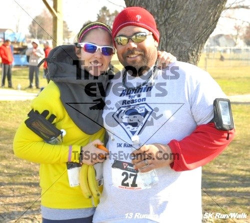 Runnin for a Reason 5K Run/Walk<br><br><br><br><a href='http://www.trisportsevents.com/pics/13_Runnin_for_a_Reason_140.JPG' download='13_Runnin_for_a_Reason_140.JPG'>Click here to download.</a><Br><a href='http://www.facebook.com/sharer.php?u=http:%2F%2Fwww.trisportsevents.com%2Fpics%2F13_Runnin_for_a_Reason_140.JPG&t=Runnin for a Reason 5K Run/Walk' target='_blank'><img src='images/fb_share.png' width='100'></a>