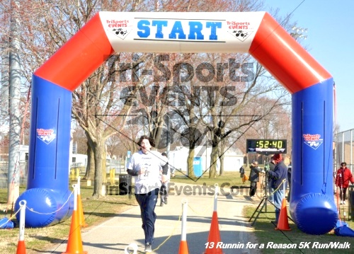 Runnin for a Reason 5K Run/Walk<br><br><br><br><a href='http://www.trisportsevents.com/pics/13_Runnin_for_a_Reason_142.JPG' download='13_Runnin_for_a_Reason_142.JPG'>Click here to download.</a><Br><a href='http://www.facebook.com/sharer.php?u=http:%2F%2Fwww.trisportsevents.com%2Fpics%2F13_Runnin_for_a_Reason_142.JPG&t=Runnin for a Reason 5K Run/Walk' target='_blank'><img src='images/fb_share.png' width='100'></a>