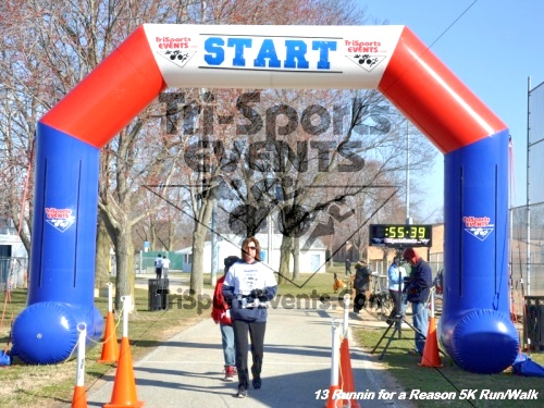 Runnin for a Reason 5K Run/Walk<br><br><br><br><a href='http://www.trisportsevents.com/pics/13_Runnin_for_a_Reason_144.JPG' download='13_Runnin_for_a_Reason_144.JPG'>Click here to download.</a><Br><a href='http://www.facebook.com/sharer.php?u=http:%2F%2Fwww.trisportsevents.com%2Fpics%2F13_Runnin_for_a_Reason_144.JPG&t=Runnin for a Reason 5K Run/Walk' target='_blank'><img src='images/fb_share.png' width='100'></a>