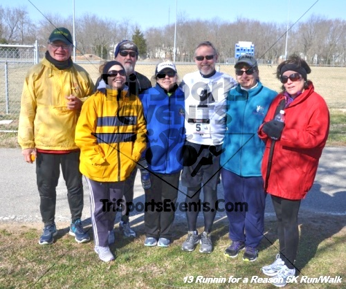 Runnin for a Reason 5K Run/Walk<br><br><br><br><a href='http://www.trisportsevents.com/pics/13_Runnin_for_a_Reason_146.JPG' download='13_Runnin_for_a_Reason_146.JPG'>Click here to download.</a><Br><a href='http://www.facebook.com/sharer.php?u=http:%2F%2Fwww.trisportsevents.com%2Fpics%2F13_Runnin_for_a_Reason_146.JPG&t=Runnin for a Reason 5K Run/Walk' target='_blank'><img src='images/fb_share.png' width='100'></a>
