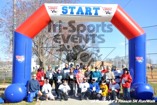 Runnin for a Reason 5K Run/Walk<br><br><br><br><a href='http://www.trisportsevents.com/pics/13_Runnin_for_a_Reason_148.JPG' download='13_Runnin_for_a_Reason_148.JPG'>Click here to download.</a><Br><a href='http://www.facebook.com/sharer.php?u=http:%2F%2Fwww.trisportsevents.com%2Fpics%2F13_Runnin_for_a_Reason_148.JPG&t=Runnin for a Reason 5K Run/Walk' target='_blank'><img src='images/fb_share.png' width='100'></a>