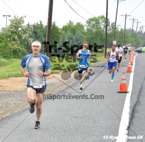 3rd Ryan's Race 5K<br><br><br><br><a href='https://www.trisportsevents.com/pics/13_Ryan's_Race_5K_018.JPG' download='13_Ryan's_Race_5K_018.JPG'>Click here to download.</a><Br><a href='http://www.facebook.com/sharer.php?u=http:%2F%2Fwww.trisportsevents.com%2Fpics%2F13_Ryan's_Race_5K_018.JPG&t=3rd Ryan's Race 5K' target='_blank'><img src='images/fb_share.png' width='100'></a>