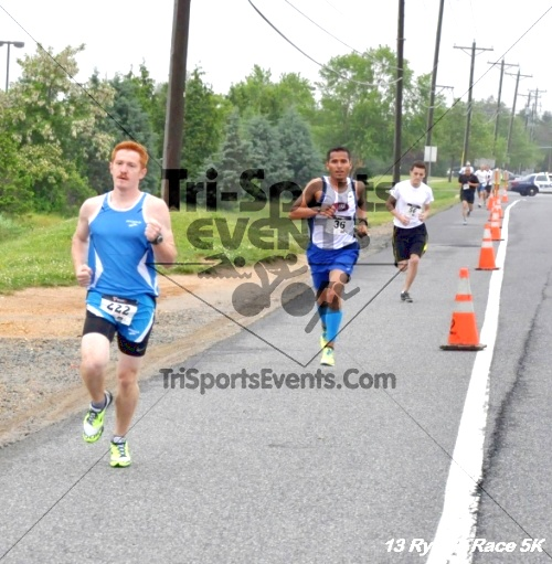 3rd Ryan's Race 5K<br><br><br><br><a href='https://www.trisportsevents.com/pics/13_Ryan's_Race_5K_019.JPG' download='13_Ryan's_Race_5K_019.JPG'>Click here to download.</a><Br><a href='http://www.facebook.com/sharer.php?u=http:%2F%2Fwww.trisportsevents.com%2Fpics%2F13_Ryan's_Race_5K_019.JPG&t=3rd Ryan's Race 5K' target='_blank'><img src='images/fb_share.png' width='100'></a>