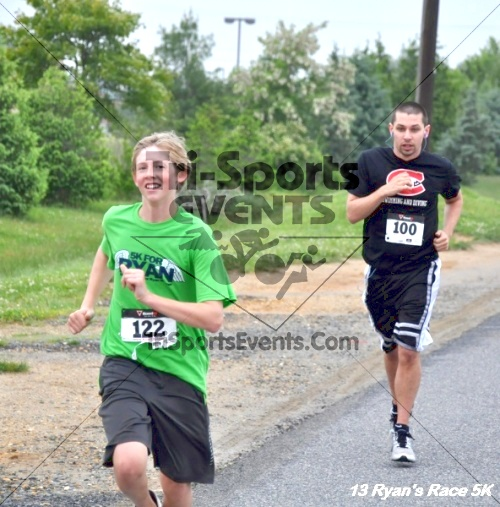 3rd Ryan's Race 5K<br><br><br><br><a href='https://www.trisportsevents.com/pics/13_Ryan's_Race_5K_034.JPG' download='13_Ryan's_Race_5K_034.JPG'>Click here to download.</a><Br><a href='http://www.facebook.com/sharer.php?u=http:%2F%2Fwww.trisportsevents.com%2Fpics%2F13_Ryan's_Race_5K_034.JPG&t=3rd Ryan's Race 5K' target='_blank'><img src='images/fb_share.png' width='100'></a>