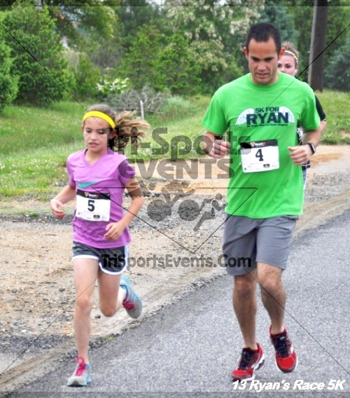 3rd Ryan's Race 5K<br><br><br><br><a href='https://www.trisportsevents.com/pics/13_Ryan's_Race_5K_042.JPG' download='13_Ryan's_Race_5K_042.JPG'>Click here to download.</a><Br><a href='http://www.facebook.com/sharer.php?u=http:%2F%2Fwww.trisportsevents.com%2Fpics%2F13_Ryan's_Race_5K_042.JPG&t=3rd Ryan's Race 5K' target='_blank'><img src='images/fb_share.png' width='100'></a>