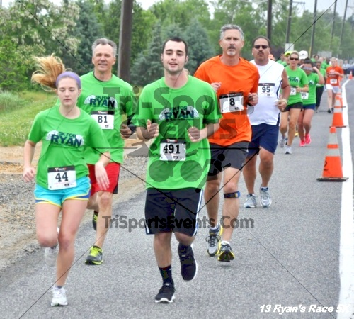 3rd Ryan's Race 5K<br><br><br><br><a href='https://www.trisportsevents.com/pics/13_Ryan's_Race_5K_045.JPG' download='13_Ryan's_Race_5K_045.JPG'>Click here to download.</a><Br><a href='http://www.facebook.com/sharer.php?u=http:%2F%2Fwww.trisportsevents.com%2Fpics%2F13_Ryan's_Race_5K_045.JPG&t=3rd Ryan's Race 5K' target='_blank'><img src='images/fb_share.png' width='100'></a>