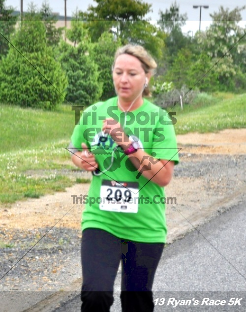 3rd Ryan's Race 5K<br><br><br><br><a href='https://www.trisportsevents.com/pics/13_Ryan's_Race_5K_060.JPG' download='13_Ryan's_Race_5K_060.JPG'>Click here to download.</a><Br><a href='http://www.facebook.com/sharer.php?u=http:%2F%2Fwww.trisportsevents.com%2Fpics%2F13_Ryan's_Race_5K_060.JPG&t=3rd Ryan's Race 5K' target='_blank'><img src='images/fb_share.png' width='100'></a>