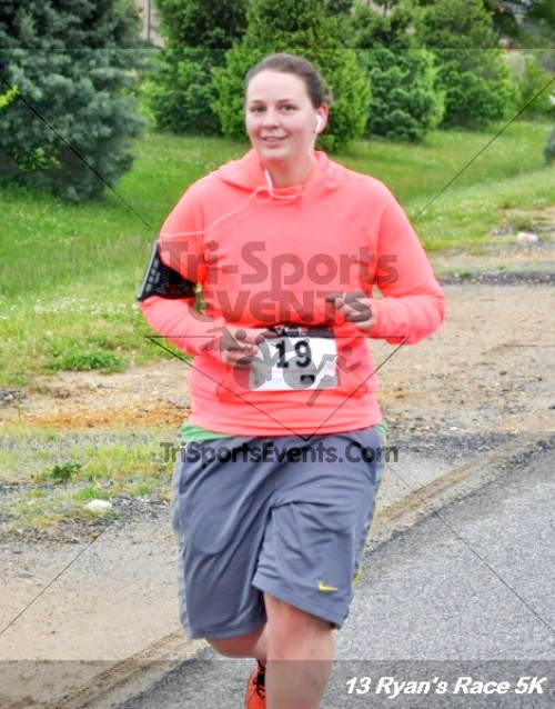 3rd Ryan's Race 5K<br><br><br><br><a href='https://www.trisportsevents.com/pics/13_Ryan's_Race_5K_064.JPG' download='13_Ryan's_Race_5K_064.JPG'>Click here to download.</a><Br><a href='http://www.facebook.com/sharer.php?u=http:%2F%2Fwww.trisportsevents.com%2Fpics%2F13_Ryan's_Race_5K_064.JPG&t=3rd Ryan's Race 5K' target='_blank'><img src='images/fb_share.png' width='100'></a>