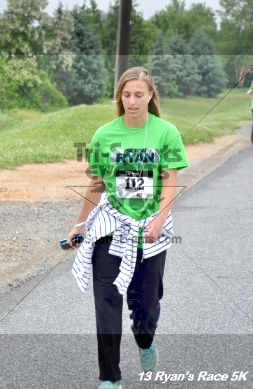 3rd Ryan's Race 5K<br><br><br><br><a href='https://www.trisportsevents.com/pics/13_Ryan's_Race_5K_070.JPG' download='13_Ryan's_Race_5K_070.JPG'>Click here to download.</a><Br><a href='http://www.facebook.com/sharer.php?u=http:%2F%2Fwww.trisportsevents.com%2Fpics%2F13_Ryan's_Race_5K_070.JPG&t=3rd Ryan's Race 5K' target='_blank'><img src='images/fb_share.png' width='100'></a>