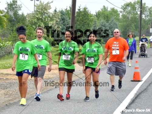 3rd Ryan's Race 5K<br><br><br><br><a href='https://www.trisportsevents.com/pics/13_Ryan's_Race_5K_084.JPG' download='13_Ryan's_Race_5K_084.JPG'>Click here to download.</a><Br><a href='http://www.facebook.com/sharer.php?u=http:%2F%2Fwww.trisportsevents.com%2Fpics%2F13_Ryan's_Race_5K_084.JPG&t=3rd Ryan's Race 5K' target='_blank'><img src='images/fb_share.png' width='100'></a>