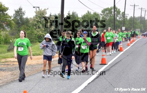 3rd Ryan's Race 5K<br><br><br><br><a href='https://www.trisportsevents.com/pics/13_Ryan's_Race_5K_092.JPG' download='13_Ryan's_Race_5K_092.JPG'>Click here to download.</a><Br><a href='http://www.facebook.com/sharer.php?u=http:%2F%2Fwww.trisportsevents.com%2Fpics%2F13_Ryan's_Race_5K_092.JPG&t=3rd Ryan's Race 5K' target='_blank'><img src='images/fb_share.png' width='100'></a>