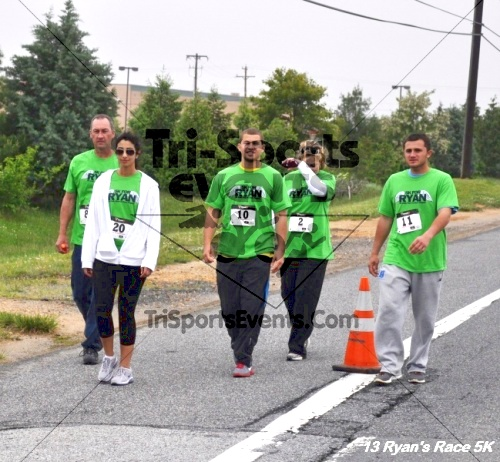 3rd Ryan's Race 5K<br><br><br><br><a href='https://www.trisportsevents.com/pics/13_Ryan's_Race_5K_113.JPG' download='13_Ryan's_Race_5K_113.JPG'>Click here to download.</a><Br><a href='http://www.facebook.com/sharer.php?u=http:%2F%2Fwww.trisportsevents.com%2Fpics%2F13_Ryan's_Race_5K_113.JPG&t=3rd Ryan's Race 5K' target='_blank'><img src='images/fb_share.png' width='100'></a>