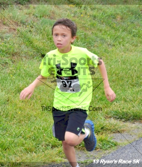 3rd Ryan's Race 5K<br><br><br><br><a href='https://www.trisportsevents.com/pics/13_Ryan's_Race_5K_115.JPG' download='13_Ryan's_Race_5K_115.JPG'>Click here to download.</a><Br><a href='http://www.facebook.com/sharer.php?u=http:%2F%2Fwww.trisportsevents.com%2Fpics%2F13_Ryan's_Race_5K_115.JPG&t=3rd Ryan's Race 5K' target='_blank'><img src='images/fb_share.png' width='100'></a>