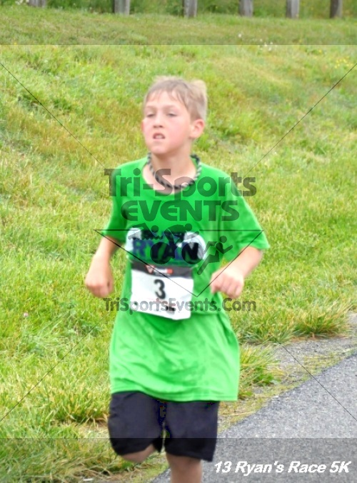 3rd Ryan's Race 5K<br><br><br><br><a href='https://www.trisportsevents.com/pics/13_Ryan's_Race_5K_117.JPG' download='13_Ryan's_Race_5K_117.JPG'>Click here to download.</a><Br><a href='http://www.facebook.com/sharer.php?u=http:%2F%2Fwww.trisportsevents.com%2Fpics%2F13_Ryan's_Race_5K_117.JPG&t=3rd Ryan's Race 5K' target='_blank'><img src='images/fb_share.png' width='100'></a>