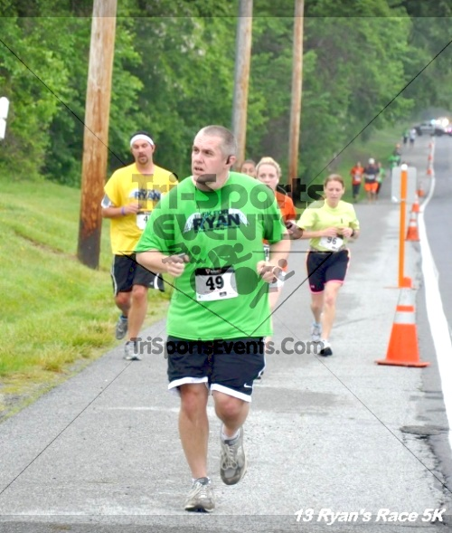 3rd Ryan's Race 5K<br><br><br><br><a href='https://www.trisportsevents.com/pics/13_Ryan's_Race_5K_137.JPG' download='13_Ryan's_Race_5K_137.JPG'>Click here to download.</a><Br><a href='http://www.facebook.com/sharer.php?u=http:%2F%2Fwww.trisportsevents.com%2Fpics%2F13_Ryan's_Race_5K_137.JPG&t=3rd Ryan's Race 5K' target='_blank'><img src='images/fb_share.png' width='100'></a>