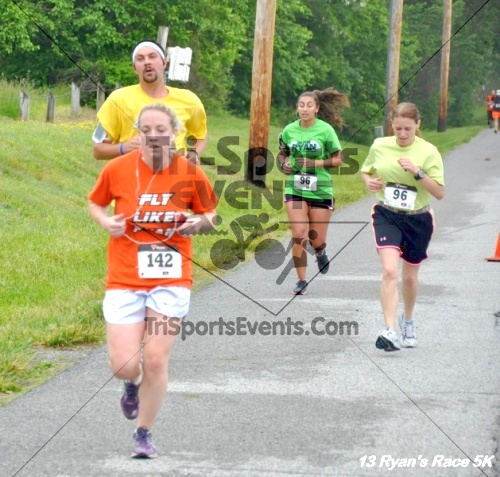 3rd Ryan's Race 5K<br><br><br><br><a href='https://www.trisportsevents.com/pics/13_Ryan's_Race_5K_138.JPG' download='13_Ryan's_Race_5K_138.JPG'>Click here to download.</a><Br><a href='http://www.facebook.com/sharer.php?u=http:%2F%2Fwww.trisportsevents.com%2Fpics%2F13_Ryan's_Race_5K_138.JPG&t=3rd Ryan's Race 5K' target='_blank'><img src='images/fb_share.png' width='100'></a>
