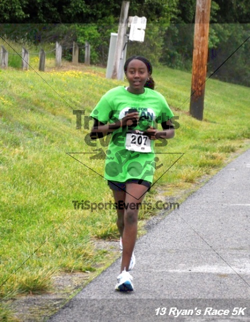 3rd Ryan's Race 5K<br><br><br><br><a href='https://www.trisportsevents.com/pics/13_Ryan's_Race_5K_141.JPG' download='13_Ryan's_Race_5K_141.JPG'>Click here to download.</a><Br><a href='http://www.facebook.com/sharer.php?u=http:%2F%2Fwww.trisportsevents.com%2Fpics%2F13_Ryan's_Race_5K_141.JPG&t=3rd Ryan's Race 5K' target='_blank'><img src='images/fb_share.png' width='100'></a>
