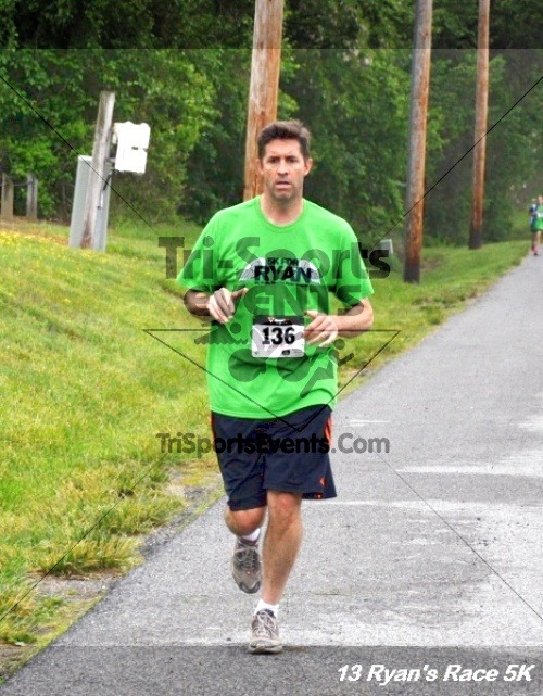 3rd Ryan's Race 5K<br><br><br><br><a href='https://www.trisportsevents.com/pics/13_Ryan's_Race_5K_146.JPG' download='13_Ryan's_Race_5K_146.JPG'>Click here to download.</a><Br><a href='http://www.facebook.com/sharer.php?u=http:%2F%2Fwww.trisportsevents.com%2Fpics%2F13_Ryan's_Race_5K_146.JPG&t=3rd Ryan's Race 5K' target='_blank'><img src='images/fb_share.png' width='100'></a>