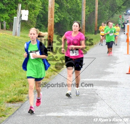 3rd Ryan's Race 5K<br><br><br><br><a href='https://www.trisportsevents.com/pics/13_Ryan's_Race_5K_147.JPG' download='13_Ryan's_Race_5K_147.JPG'>Click here to download.</a><Br><a href='http://www.facebook.com/sharer.php?u=http:%2F%2Fwww.trisportsevents.com%2Fpics%2F13_Ryan's_Race_5K_147.JPG&t=3rd Ryan's Race 5K' target='_blank'><img src='images/fb_share.png' width='100'></a>