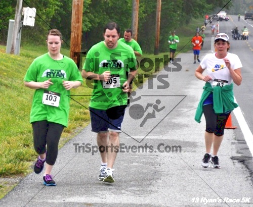 3rd Ryan's Race 5K<br><br><br><br><a href='https://www.trisportsevents.com/pics/13_Ryan's_Race_5K_153.JPG' download='13_Ryan's_Race_5K_153.JPG'>Click here to download.</a><Br><a href='http://www.facebook.com/sharer.php?u=http:%2F%2Fwww.trisportsevents.com%2Fpics%2F13_Ryan's_Race_5K_153.JPG&t=3rd Ryan's Race 5K' target='_blank'><img src='images/fb_share.png' width='100'></a>