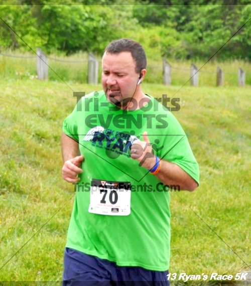 3rd Ryan's Race 5K<br><br><br><br><a href='https://www.trisportsevents.com/pics/13_Ryan's_Race_5K_155.JPG' download='13_Ryan's_Race_5K_155.JPG'>Click here to download.</a><Br><a href='http://www.facebook.com/sharer.php?u=http:%2F%2Fwww.trisportsevents.com%2Fpics%2F13_Ryan's_Race_5K_155.JPG&t=3rd Ryan's Race 5K' target='_blank'><img src='images/fb_share.png' width='100'></a>