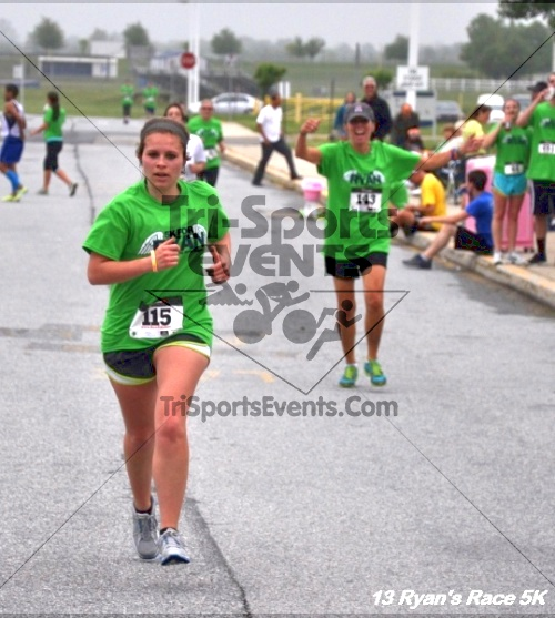 3rd Ryan's Race 5K<br><br><br><br><a href='https://www.trisportsevents.com/pics/13_Ryan's_Race_5K_164.JPG' download='13_Ryan's_Race_5K_164.JPG'>Click here to download.</a><Br><a href='http://www.facebook.com/sharer.php?u=http:%2F%2Fwww.trisportsevents.com%2Fpics%2F13_Ryan's_Race_5K_164.JPG&t=3rd Ryan's Race 5K' target='_blank'><img src='images/fb_share.png' width='100'></a>
