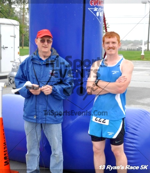 3rd Ryan's Race 5K<br><br><br><br><a href='https://www.trisportsevents.com/pics/13_Ryan's_Race_5K_173.JPG' download='13_Ryan's_Race_5K_173.JPG'>Click here to download.</a><Br><a href='http://www.facebook.com/sharer.php?u=http:%2F%2Fwww.trisportsevents.com%2Fpics%2F13_Ryan's_Race_5K_173.JPG&t=3rd Ryan's Race 5K' target='_blank'><img src='images/fb_share.png' width='100'></a>