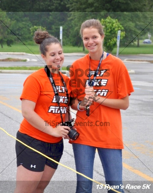 3rd Ryan's Race 5K<br><br><br><br><a href='https://www.trisportsevents.com/pics/13_Ryan's_Race_5K_175.JPG' download='13_Ryan's_Race_5K_175.JPG'>Click here to download.</a><Br><a href='http://www.facebook.com/sharer.php?u=http:%2F%2Fwww.trisportsevents.com%2Fpics%2F13_Ryan's_Race_5K_175.JPG&t=3rd Ryan's Race 5K' target='_blank'><img src='images/fb_share.png' width='100'></a>
