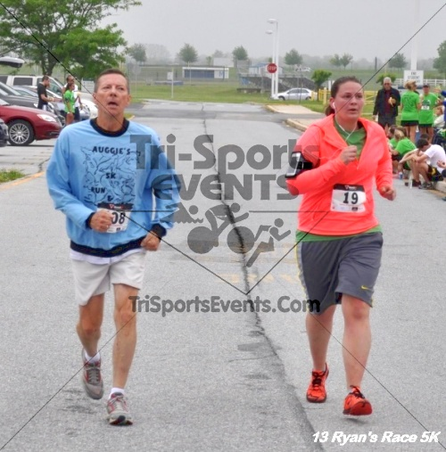3rd Ryan's Race 5K<br><br><br><br><a href='https://www.trisportsevents.com/pics/13_Ryan's_Race_5K_181.JPG' download='13_Ryan's_Race_5K_181.JPG'>Click here to download.</a><Br><a href='http://www.facebook.com/sharer.php?u=http:%2F%2Fwww.trisportsevents.com%2Fpics%2F13_Ryan's_Race_5K_181.JPG&t=3rd Ryan's Race 5K' target='_blank'><img src='images/fb_share.png' width='100'></a>
