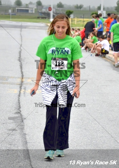 3rd Ryan's Race 5K<br><br><br><br><a href='https://www.trisportsevents.com/pics/13_Ryan's_Race_5K_186.JPG' download='13_Ryan's_Race_5K_186.JPG'>Click here to download.</a><Br><a href='http://www.facebook.com/sharer.php?u=http:%2F%2Fwww.trisportsevents.com%2Fpics%2F13_Ryan's_Race_5K_186.JPG&t=3rd Ryan's Race 5K' target='_blank'><img src='images/fb_share.png' width='100'></a>