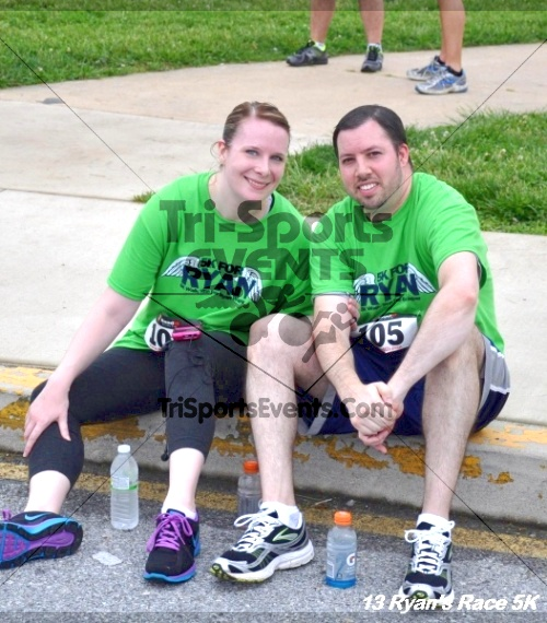 3rd Ryan's Race 5K<br><br><br><br><a href='https://www.trisportsevents.com/pics/13_Ryan's_Race_5K_188.JPG' download='13_Ryan's_Race_5K_188.JPG'>Click here to download.</a><Br><a href='http://www.facebook.com/sharer.php?u=http:%2F%2Fwww.trisportsevents.com%2Fpics%2F13_Ryan's_Race_5K_188.JPG&t=3rd Ryan's Race 5K' target='_blank'><img src='images/fb_share.png' width='100'></a>