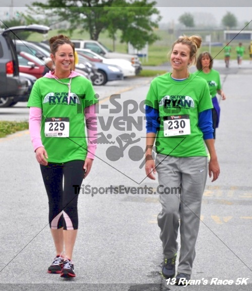 3rd Ryan's Race 5K<br><br><br><br><a href='https://www.trisportsevents.com/pics/13_Ryan's_Race_5K_210.JPG' download='13_Ryan's_Race_5K_210.JPG'>Click here to download.</a><Br><a href='http://www.facebook.com/sharer.php?u=http:%2F%2Fwww.trisportsevents.com%2Fpics%2F13_Ryan's_Race_5K_210.JPG&t=3rd Ryan's Race 5K' target='_blank'><img src='images/fb_share.png' width='100'></a>