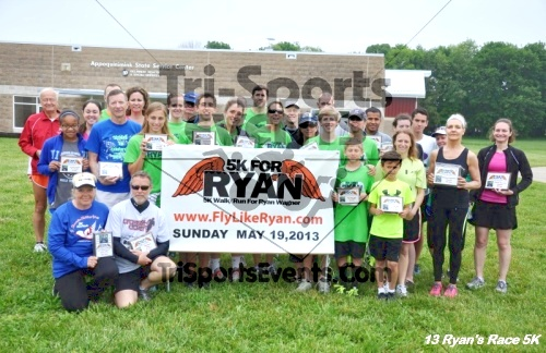 3rd Ryan's Race 5K<br><br><br><br><a href='https://www.trisportsevents.com/pics/13_Ryan's_Race_5K_257.JPG' download='13_Ryan's_Race_5K_257.JPG'>Click here to download.</a><Br><a href='http://www.facebook.com/sharer.php?u=http:%2F%2Fwww.trisportsevents.com%2Fpics%2F13_Ryan's_Race_5K_257.JPG&t=3rd Ryan's Race 5K' target='_blank'><img src='images/fb_share.png' width='100'></a>
