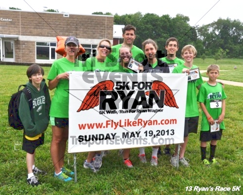 3rd Ryan's Race 5K<br><br><br><br><a href='https://www.trisportsevents.com/pics/13_Ryan's_Race_5K_260.JPG' download='13_Ryan's_Race_5K_260.JPG'>Click here to download.</a><Br><a href='http://www.facebook.com/sharer.php?u=http:%2F%2Fwww.trisportsevents.com%2Fpics%2F13_Ryan's_Race_5K_260.JPG&t=3rd Ryan's Race 5K' target='_blank'><img src='images/fb_share.png' width='100'></a>