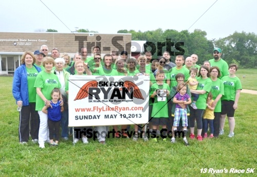 3rd Ryan's Race 5K<br><br><br><br><a href='https://www.trisportsevents.com/pics/13_Ryan's_Race_5K_264.JPG' download='13_Ryan's_Race_5K_264.JPG'>Click here to download.</a><Br><a href='http://www.facebook.com/sharer.php?u=http:%2F%2Fwww.trisportsevents.com%2Fpics%2F13_Ryan's_Race_5K_264.JPG&t=3rd Ryan's Race 5K' target='_blank'><img src='images/fb_share.png' width='100'></a>