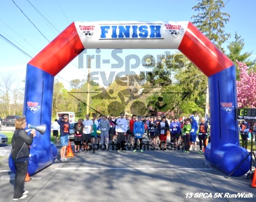 SPCA Scamper for Paws & Claws 5K Run/Walk<br><br><br><br><a href='https://www.trisportsevents.com/pics/13_SPCA_5K_012.JPG' download='13_SPCA_5K_012.JPG'>Click here to download.</a><Br><a href='http://www.facebook.com/sharer.php?u=http:%2F%2Fwww.trisportsevents.com%2Fpics%2F13_SPCA_5K_012.JPG&t=SPCA Scamper for Paws & Claws 5K Run/Walk' target='_blank'><img src='images/fb_share.png' width='100'></a>