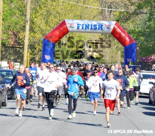 SPCA Scamper for Paws & Claws 5K Run/Walk<br><br><br><br><a href='https://www.trisportsevents.com/pics/13_SPCA_5K_017.JPG' download='13_SPCA_5K_017.JPG'>Click here to download.</a><Br><a href='http://www.facebook.com/sharer.php?u=http:%2F%2Fwww.trisportsevents.com%2Fpics%2F13_SPCA_5K_017.JPG&t=SPCA Scamper for Paws & Claws 5K Run/Walk' target='_blank'><img src='images/fb_share.png' width='100'></a>