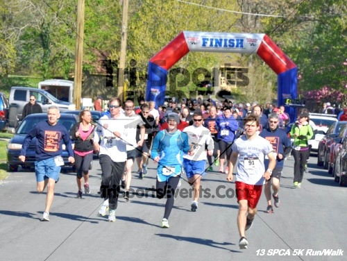 SPCA Scamper for Paws & Claws 5K Run/Walk<br><br><br><br><a href='https://www.trisportsevents.com/pics/13_SPCA_5K_018.JPG' download='13_SPCA_5K_018.JPG'>Click here to download.</a><Br><a href='http://www.facebook.com/sharer.php?u=http:%2F%2Fwww.trisportsevents.com%2Fpics%2F13_SPCA_5K_018.JPG&t=SPCA Scamper for Paws & Claws 5K Run/Walk' target='_blank'><img src='images/fb_share.png' width='100'></a>
