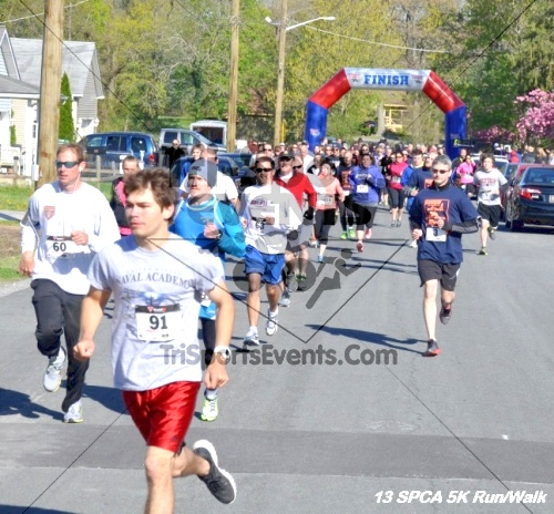 SPCA Scamper for Paws & Claws 5K Run/Walk<br><br><br><br><a href='https://www.trisportsevents.com/pics/13_SPCA_5K_019.JPG' download='13_SPCA_5K_019.JPG'>Click here to download.</a><Br><a href='http://www.facebook.com/sharer.php?u=http:%2F%2Fwww.trisportsevents.com%2Fpics%2F13_SPCA_5K_019.JPG&t=SPCA Scamper for Paws & Claws 5K Run/Walk' target='_blank'><img src='images/fb_share.png' width='100'></a>